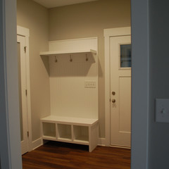 Smith - Mudroom,Laundry & Pantry (7)-139.jpg