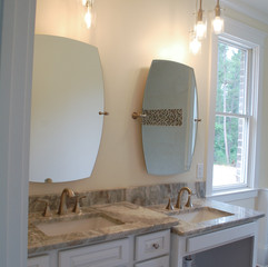Withers - Final - Guest Bathroom (2)-235.jpg