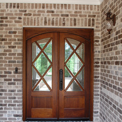 Withers - Final - Front Porch (2)-230.jpg