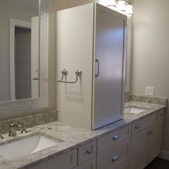 Tenery - Bathroom (1)-133.jpg