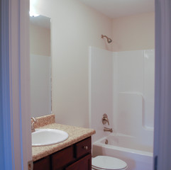 Garmon - Bathrooms (4)-110.jpg