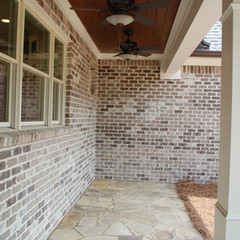 Withers - Final - Front Porch (6)-231.jpg