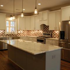 Smith - Kitchen & Dining (17)-141.jpg