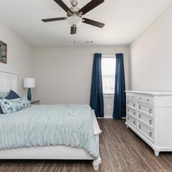 CS - Bedrooms (2).jpg
