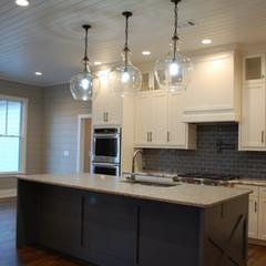 WJ - Kitchen (24)-250.jpg