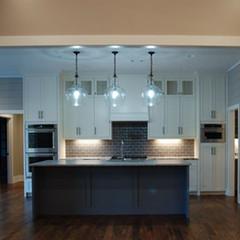 WJ - Kitchen (12)-252.jpg