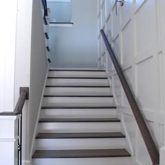 Erler - Final - Stairs (3)-194.jpg