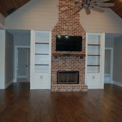 WJ - Living Room (22)-248.jpg