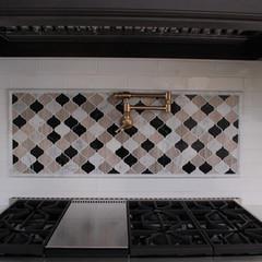 Erler - Final - Kitchen (14)-192.jpg