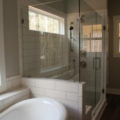 Smith - Master Bath (23)-151.jpg