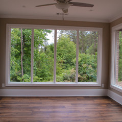 Withers - Final - Sun Room (3)-223.jpg