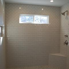 Tenery - Bathroom (11)-134.jpg