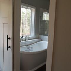Smith - Master Bath (1)-150.jpg