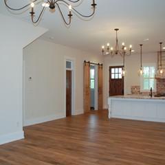 Wood - Kitchen (8)-160.jpg