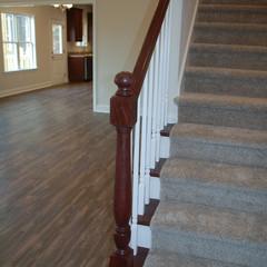 Garmon - Stairs (4)-107.jpg
