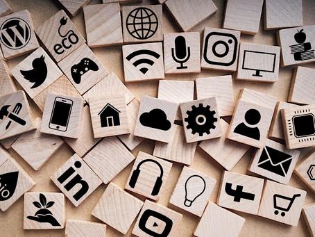 Manual básico de marketing digital para empreendedores