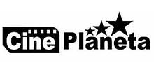 cine-planeta.png