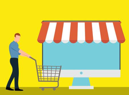 Qual é o melhor meio de pagamento para minha Loja Online?