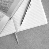 book-bindings-paper-page-3176776-150x150_edited.jpg