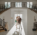 2019-Mansion-54-Styled-0079.jpg