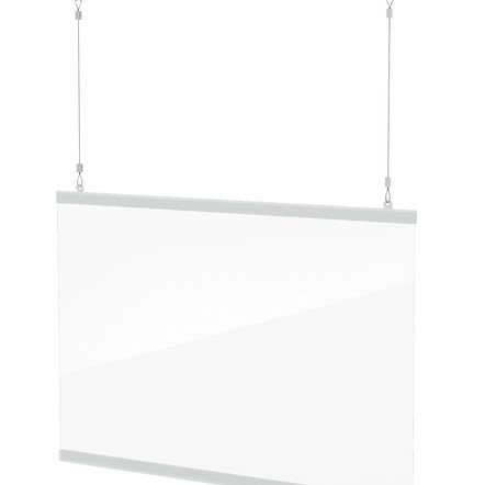 Tox Block Hanging Curtain