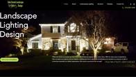 Dale Lighting and Landscape