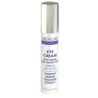 Nerium Eye Cream