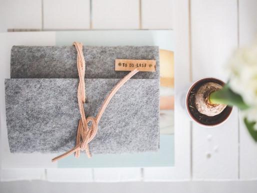 Memoir Writing 101: Getting Started (part 3)