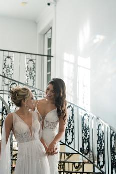 Mansion-54-Las-Vegas-Wedding-Venue-Krist
