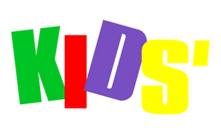 KIDS'2.png
