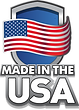 InsetImage_MadeInUSA_edited.png