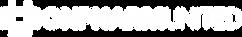 OPU_Logo_BW_Horizontal_Transparentwt.png