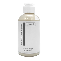Cleanser Oily
