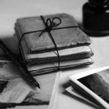 old-letters-quill-old-photos-1082299-ot71wdnyz4vv344stnhepnmkbfuw6nkjtkevw9r13w_edited.jpg