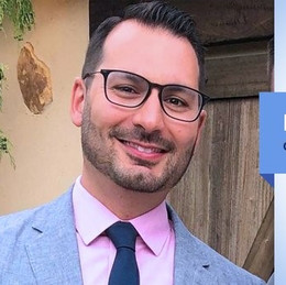 GARDEN STATE EQUALITY ENDORSES PETER YACOBELLIS FOR MONTCLAIR COUNCIL