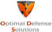 optimal-defense-solutions.png