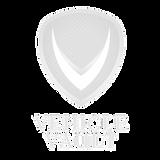 VEHICLE VAULT VENUE TITAN 100