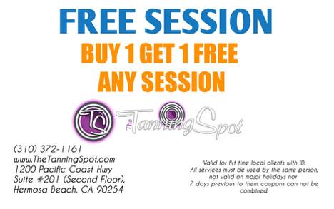 Tanning Specials free session.jpg