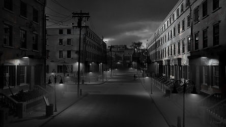 Creep Street.jpg