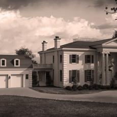 Big Daddy House