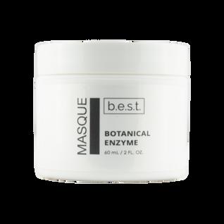 Botanical Enzyme Masque