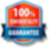 HouseConfidentiality GuaranteeInventory with