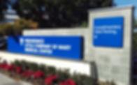 Providence Monument sign.jpg