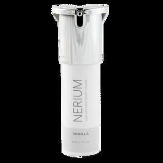 Vanilla Nerium Night Cream