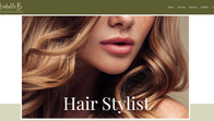 Isabelle B. Hair Studio