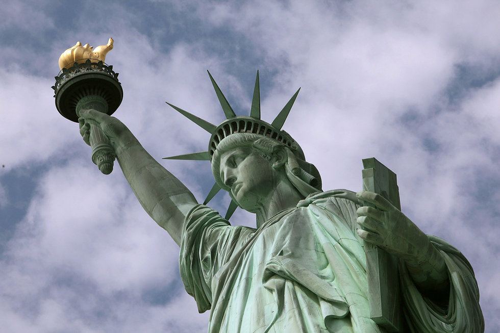 Statue-of-Liberty-hd-posters.jpg