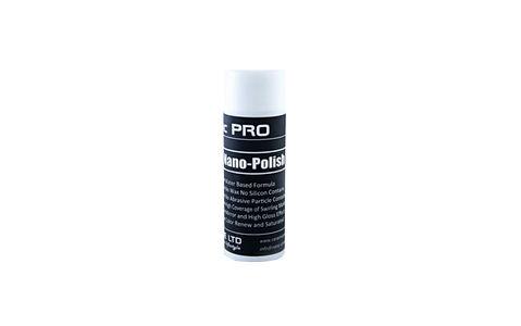 nano polish.jpg