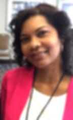 Janet Ramirez - Geriatric Solutions Unlimited