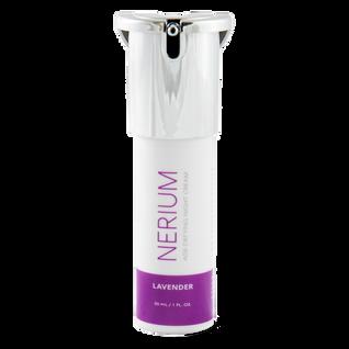 Lavender Nerium Night Cream