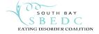 SBEDC.png